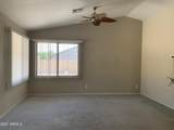 16529 Central Street - Photo 10