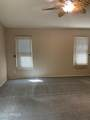16529 Central Street - Photo 3