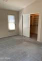 16529 Central Street - Photo 4