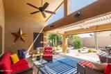 2265 Sunshine Butte Drive - Photo 22