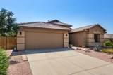 2265 Sunshine Butte Drive - Photo 32