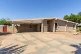 2460 Casa Nueva Circle - Photo 2