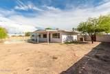 2460 Casa Nueva Circle - Photo 36