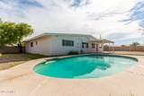 2460 Casa Nueva Circle - Photo 39