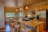 2174 Woodland Hills Lane - Photo 4