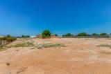 20805 Kaibab Road - Photo 30