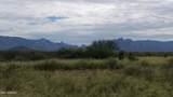 Lot 48 Roadrunner Trail - Photo 1