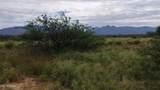 Lot 48 Roadrunner Trail - Photo 7