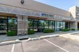 5801 Mcclintock Drive - Photo 1