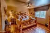 1700 Bison Court - Photo 17