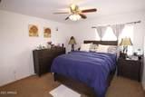 22527 Lasso Lane - Photo 10
