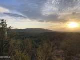 0 Juniperwood Ranch - Photo 1