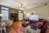 3060 Ridgecrest - Photo 16