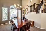 3060 Ridgecrest - Photo 7