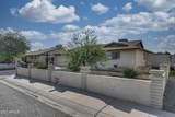 4839 Shaw Butte Drive - Photo 3