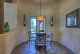 7373 Clubhouse Drive - Photo 10