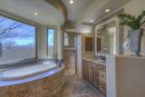 7373 Clubhouse Drive - Photo 14