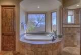 7373 Clubhouse Drive - Photo 15