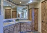 7373 Clubhouse Drive - Photo 16