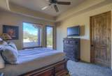 7373 Clubhouse Drive - Photo 18