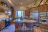 7373 Clubhouse Drive - Photo 2