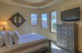 7373 Clubhouse Drive - Photo 20