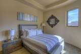 7373 Clubhouse Drive - Photo 21