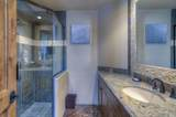 7373 Clubhouse Drive - Photo 23