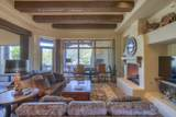 7373 Clubhouse Drive - Photo 4