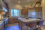 7373 Clubhouse Drive - Photo 8