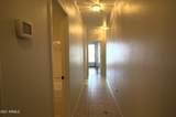 21289 66TH Lane - Photo 14