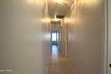 21289 66TH Lane - Photo 23