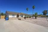 790 Mesquite Avenue - Photo 3