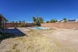 790 Mesquite Avenue - Photo 40