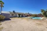 790 Mesquite Avenue - Photo 45