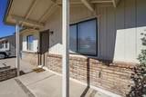 790 Mesquite Avenue - Photo 5