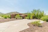 3423 Valley View Trail - Photo 1