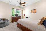 3423 Valley View Trail - Photo 41