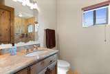 3423 Valley View Trail - Photo 43