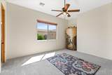 3423 Valley View Trail - Photo 44