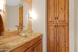 3423 Valley View Trail - Photo 47