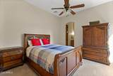 3423 Valley View Trail - Photo 48