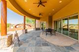 3423 Valley View Trail - Photo 60