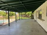5012 Presidio Road - Photo 52