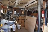 8768 Concordia Drive - Photo 42