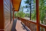727 Sequoia Lane - Photo 26