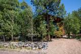 727 Sequoia Lane - Photo 29