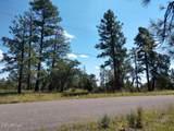 3822 Durango Drive - Photo 5