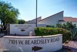 7101 Beardsley Road - Photo 24