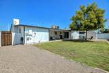 1265 Laredo Street - Photo 35